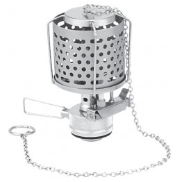 Лампа туристическая Tramp TRG-014 с пьезоподжигом